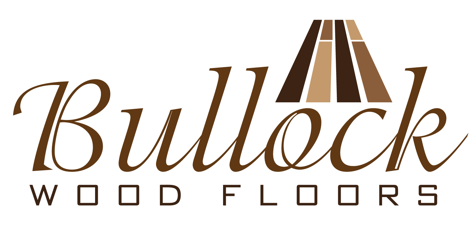 Bullock Wood Floors