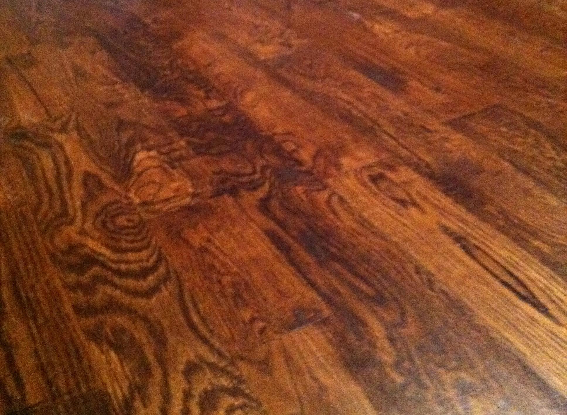 Elegant Hardwood Floor Services Bullock Wood Floors Oklahoma City - Flooring contractors okc